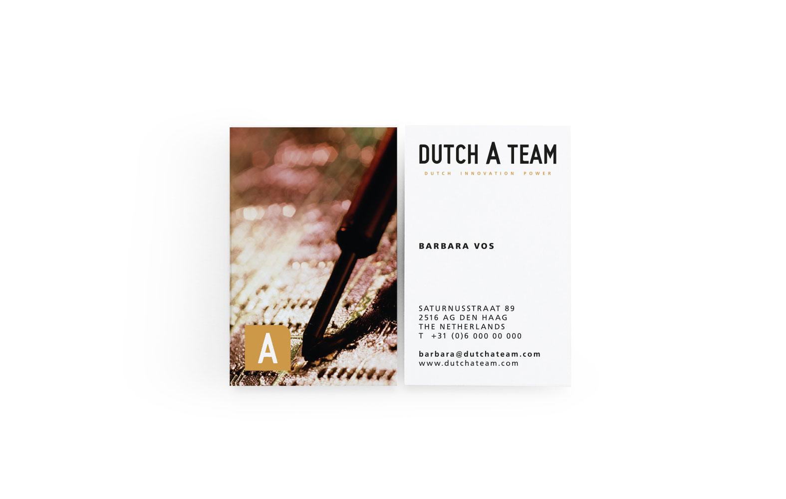 StudioErnst-DutchAteam10