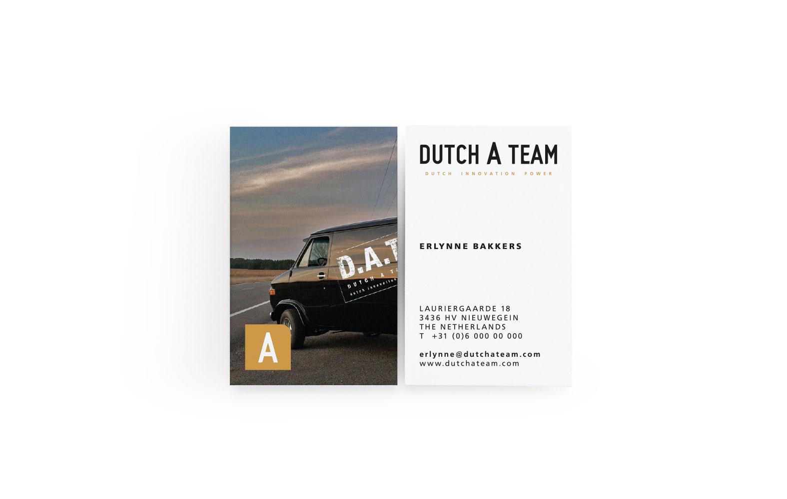 StudioErnst-DutchAteam5