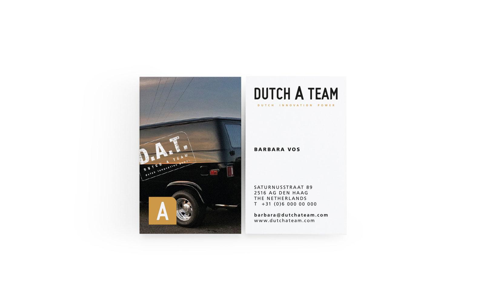 StudioErnst-DutchAteam6