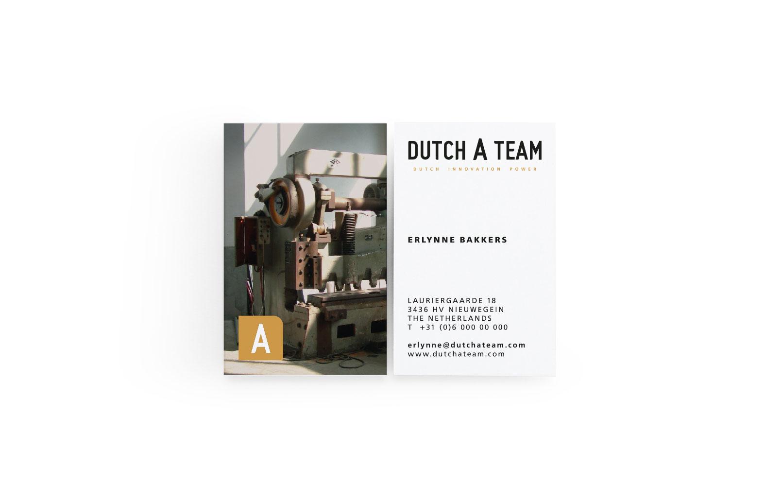 StudioErnst-DutchAteam7