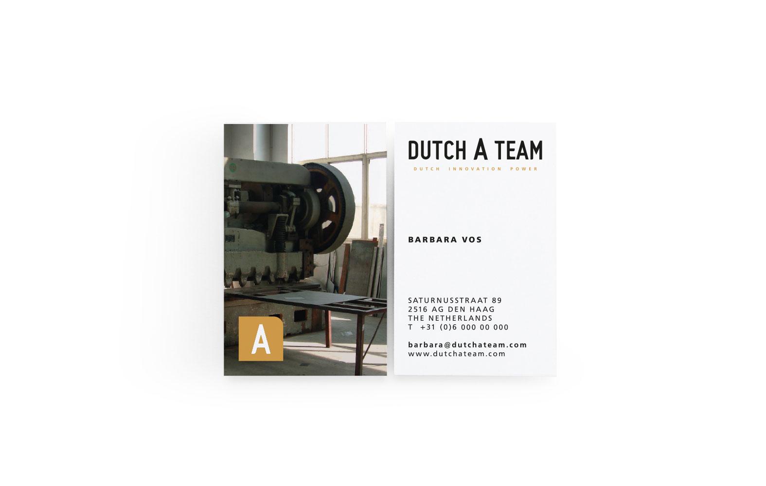 StudioErnst-DutchAteam8