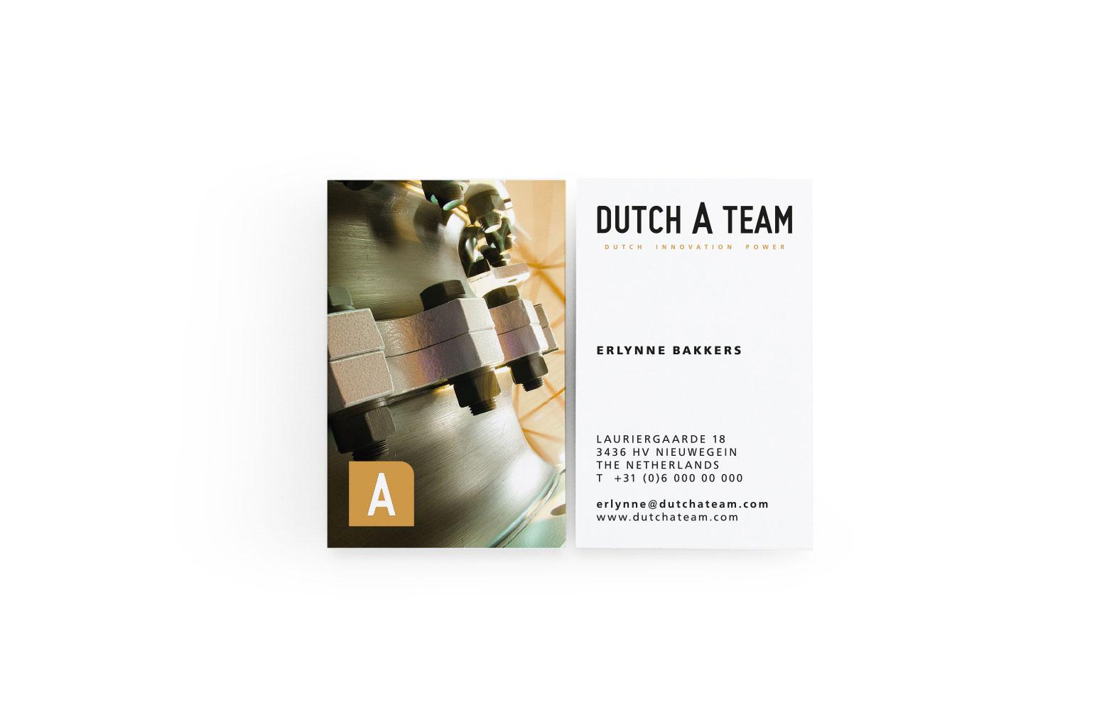 StudioErnst-DutchAteam9