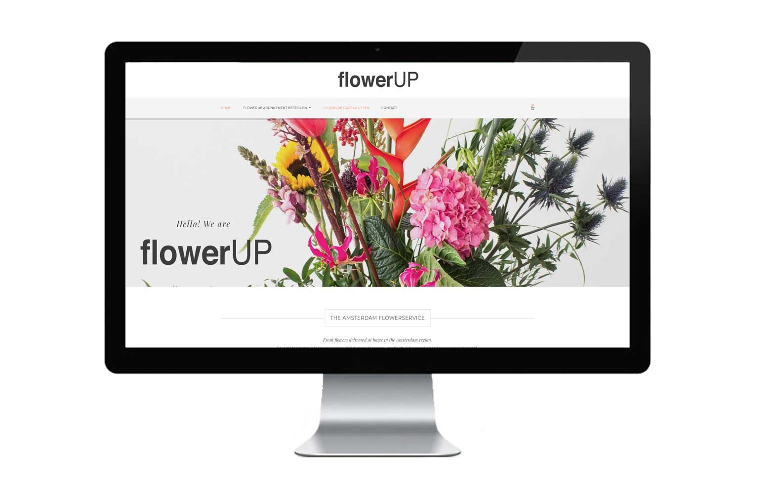 StudioErnst-FlowerUp-website1