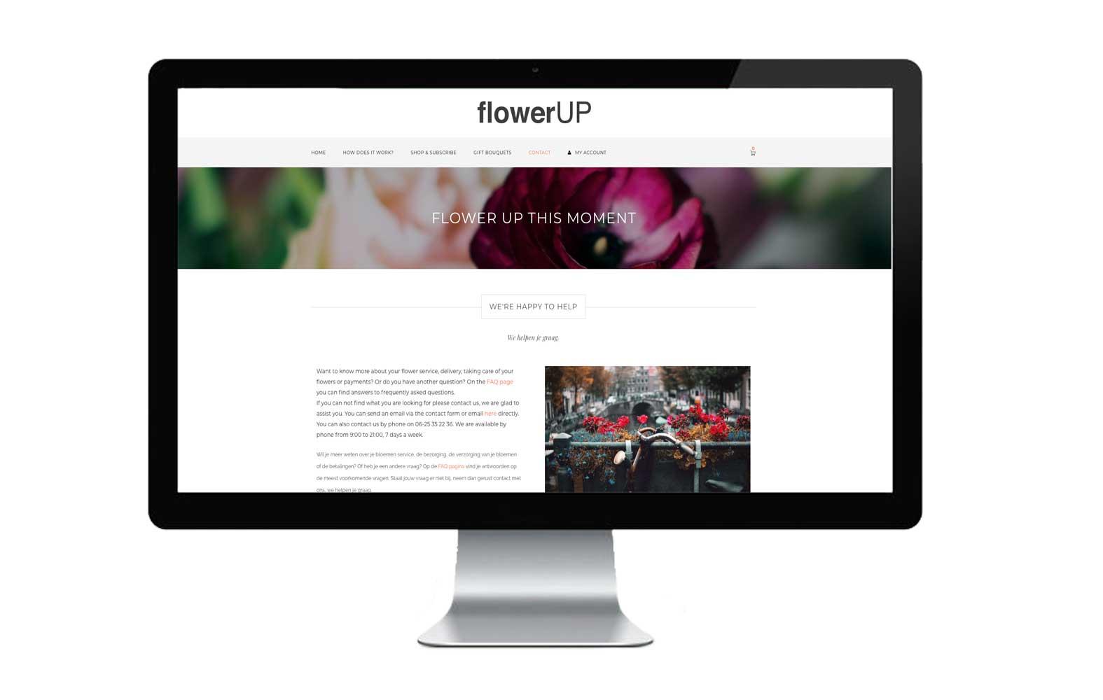 StudioErnst-FlowerUp-website10