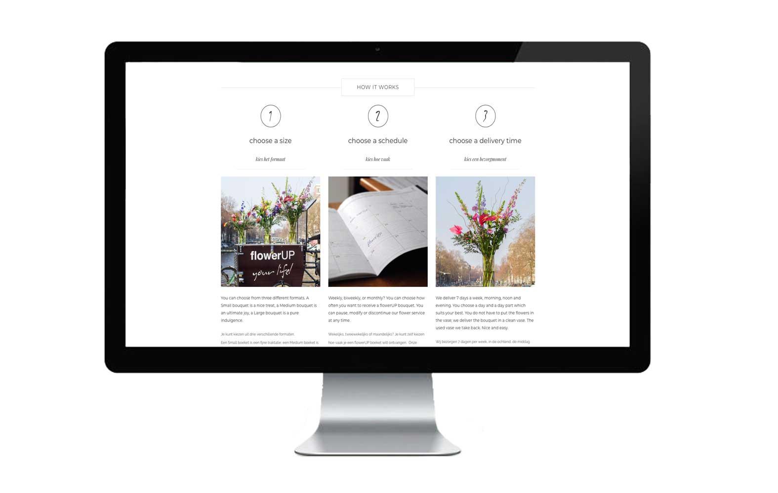 StudioErnst-FlowerUp-website12