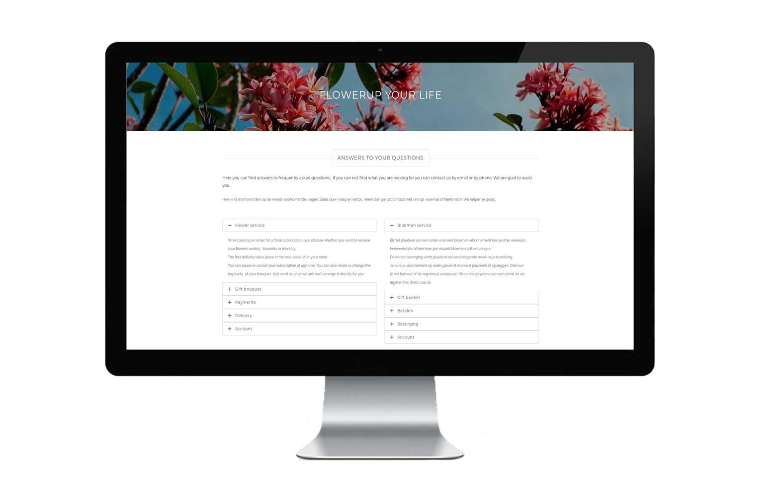 StudioErnst-FlowerUp-website13
