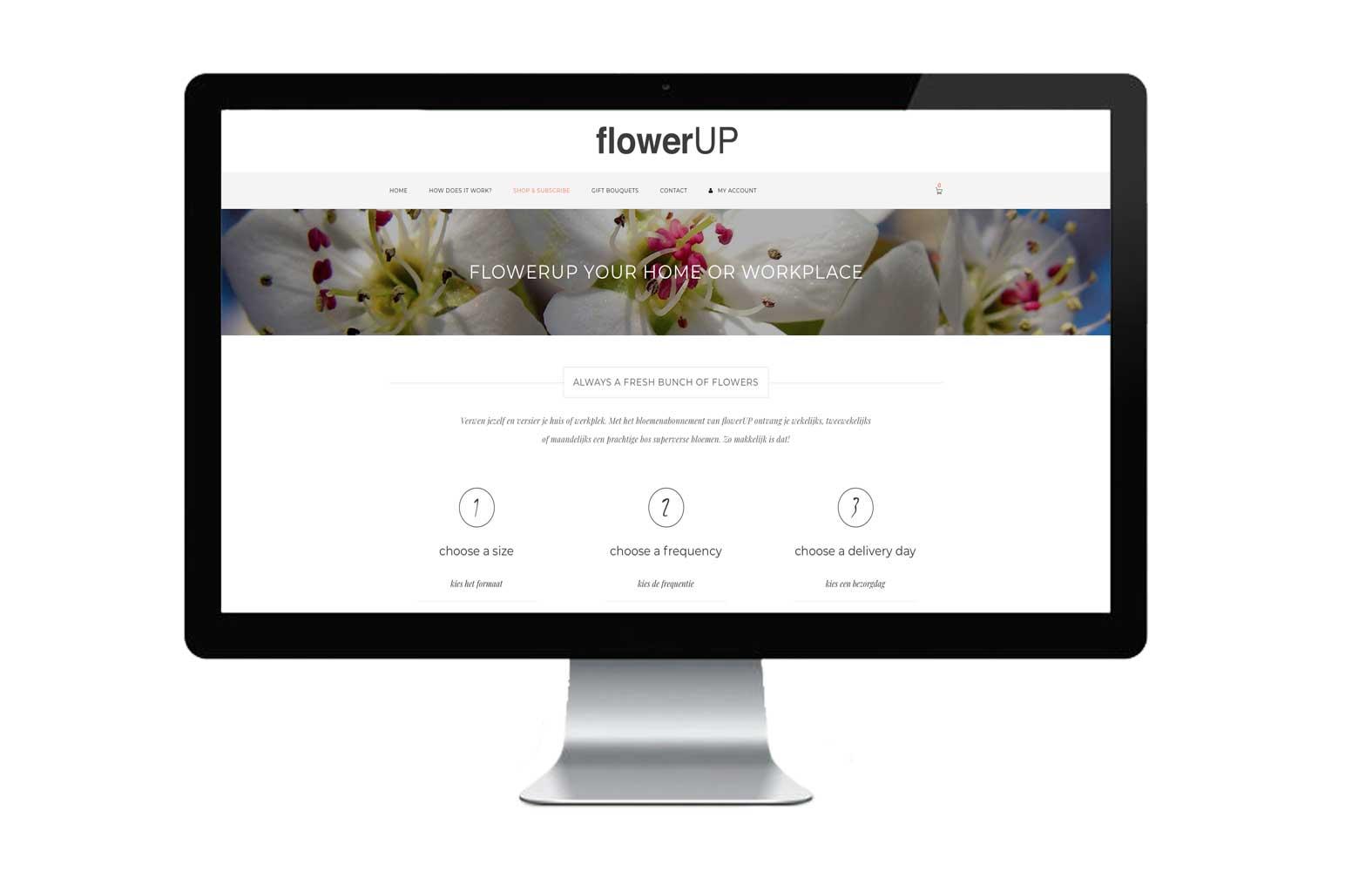 StudioErnst-FlowerUp-website2