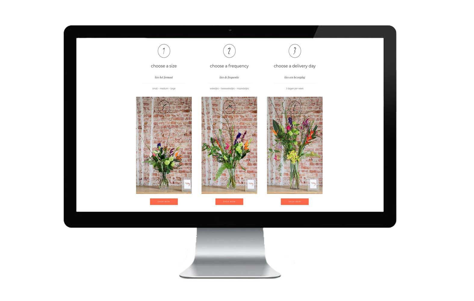 StudioErnst-FlowerUp-website3