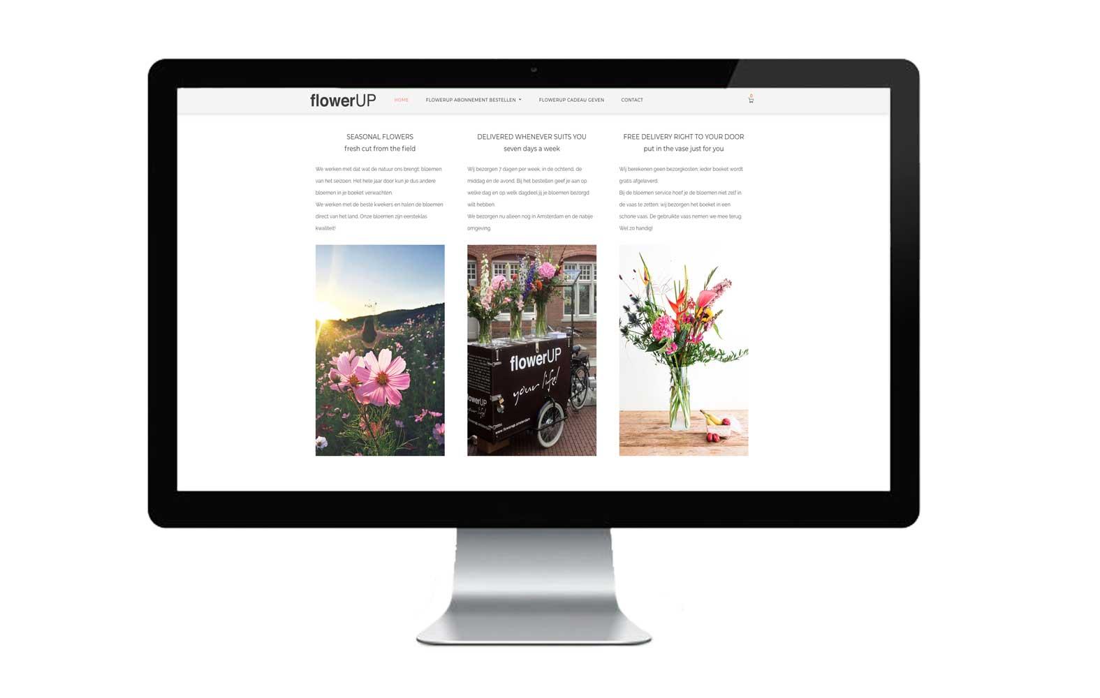 StudioErnst-FlowerUp-website5