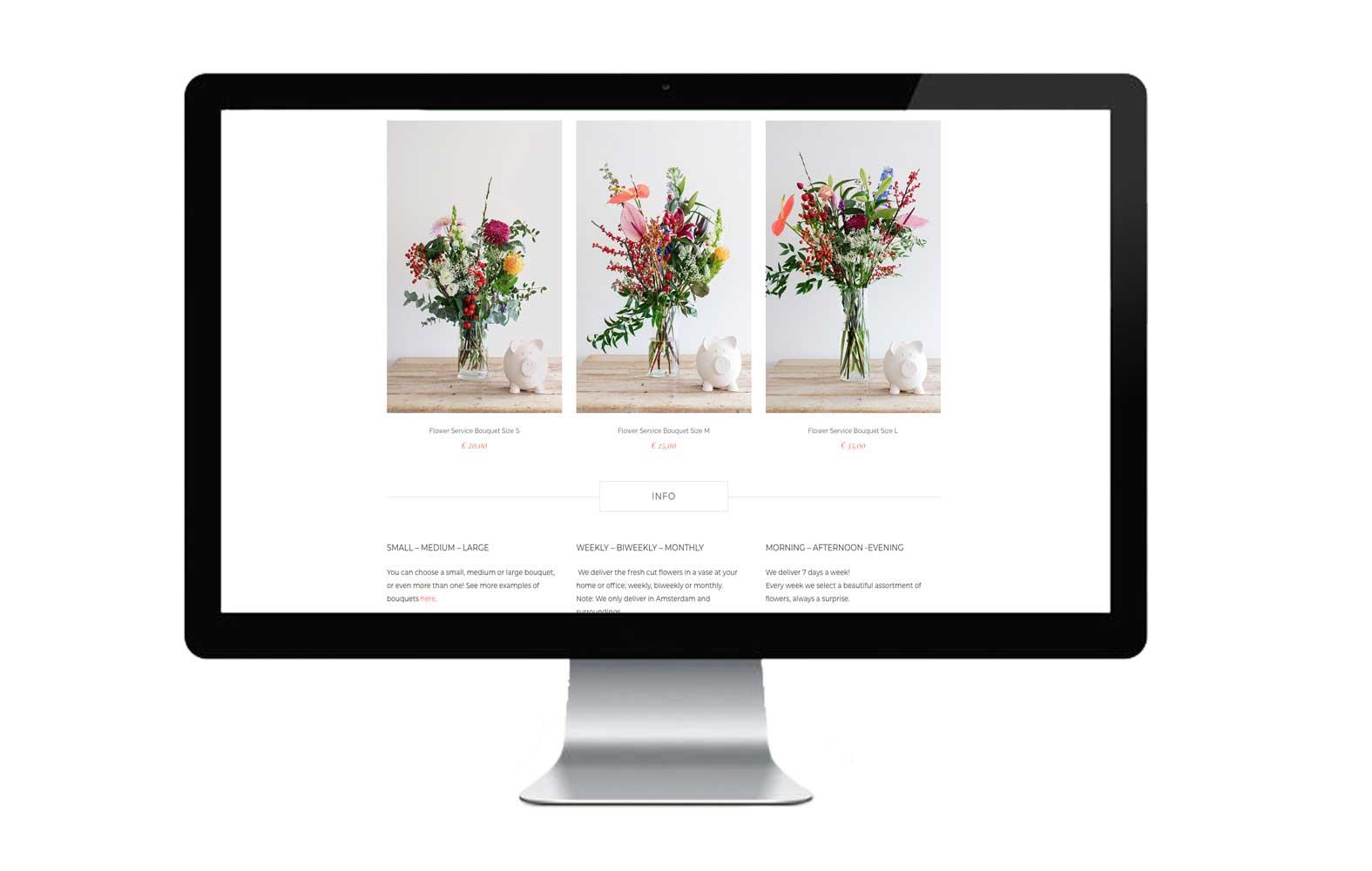 StudioErnst-FlowerUp-website6
