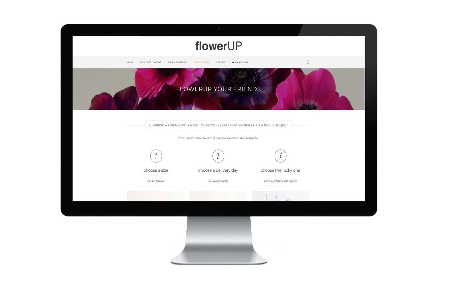 StudioErnst-FlowerUp-website7