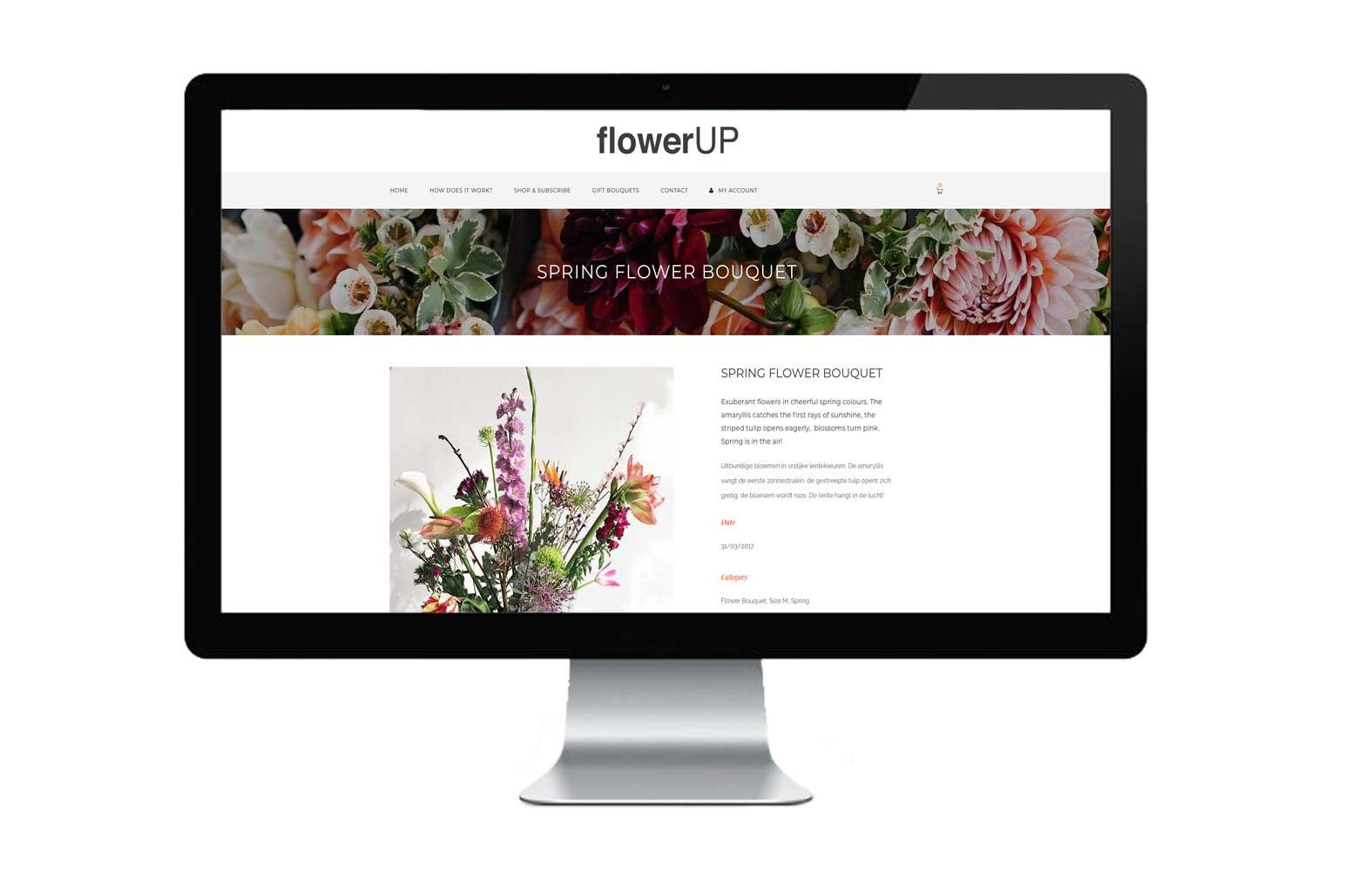 StudioErnst-FlowerUp-website8