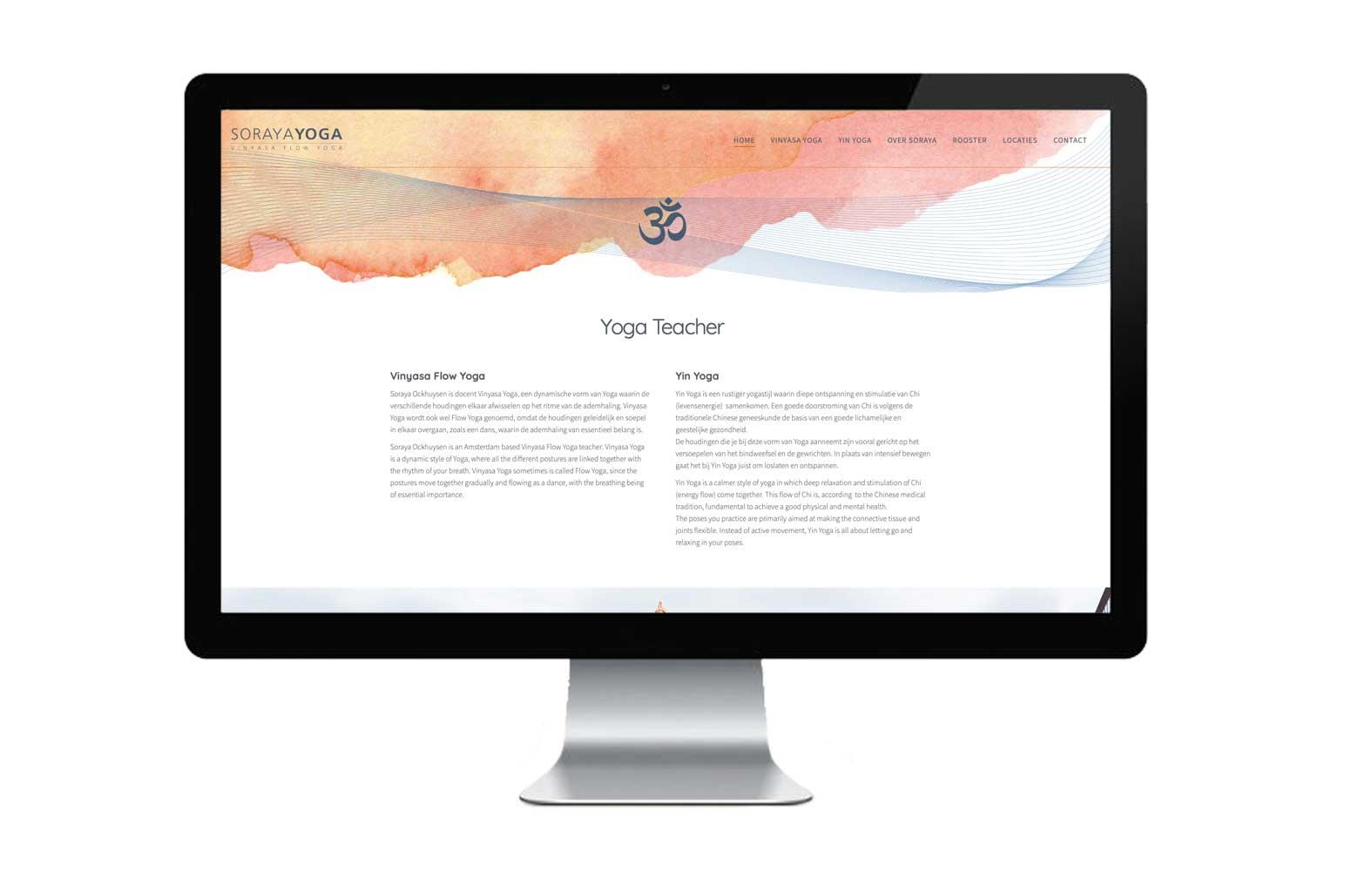 StudioErnst-SorayaYoga-website1