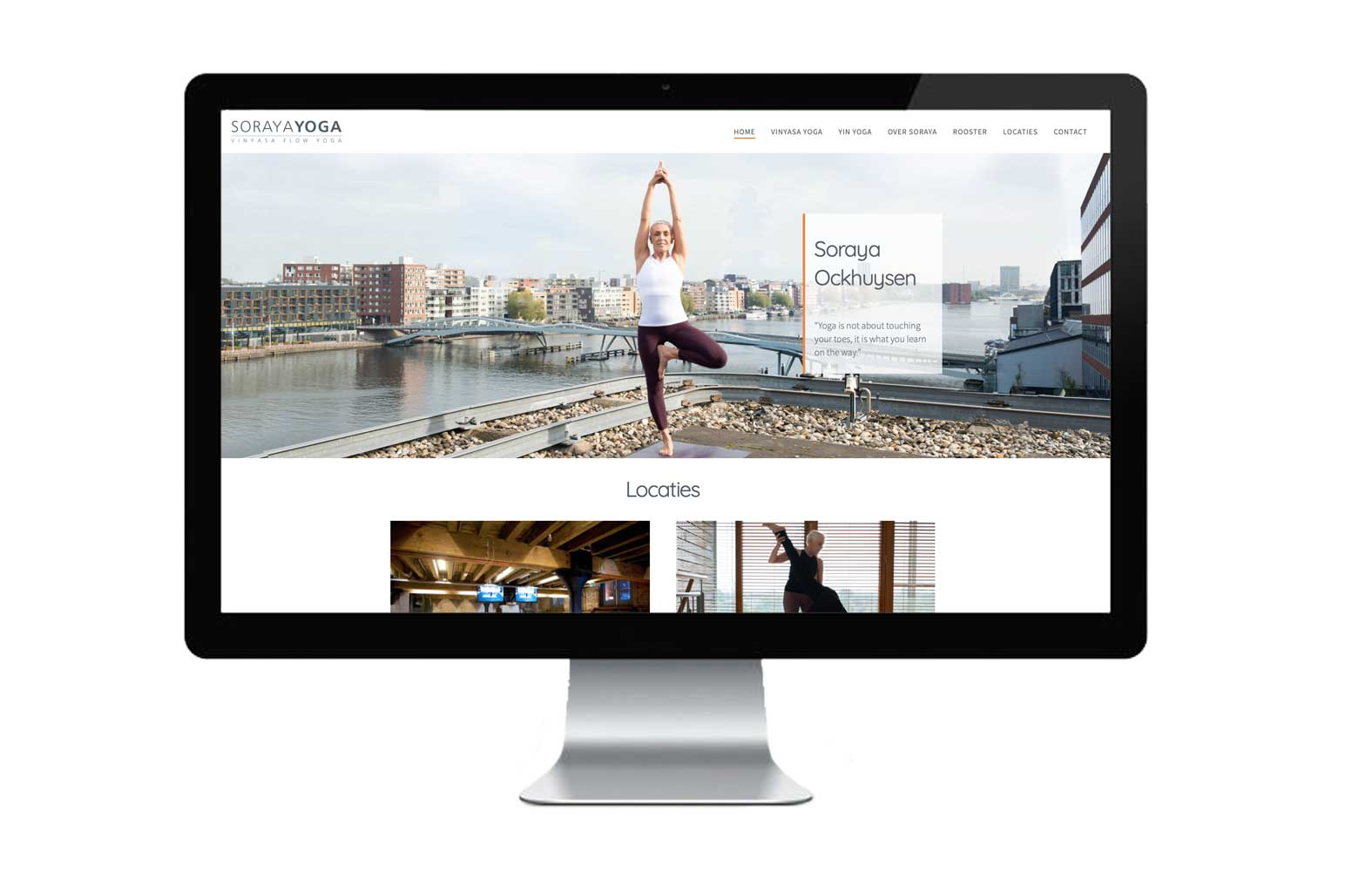 StudioErnst-SorayaYoga-website2