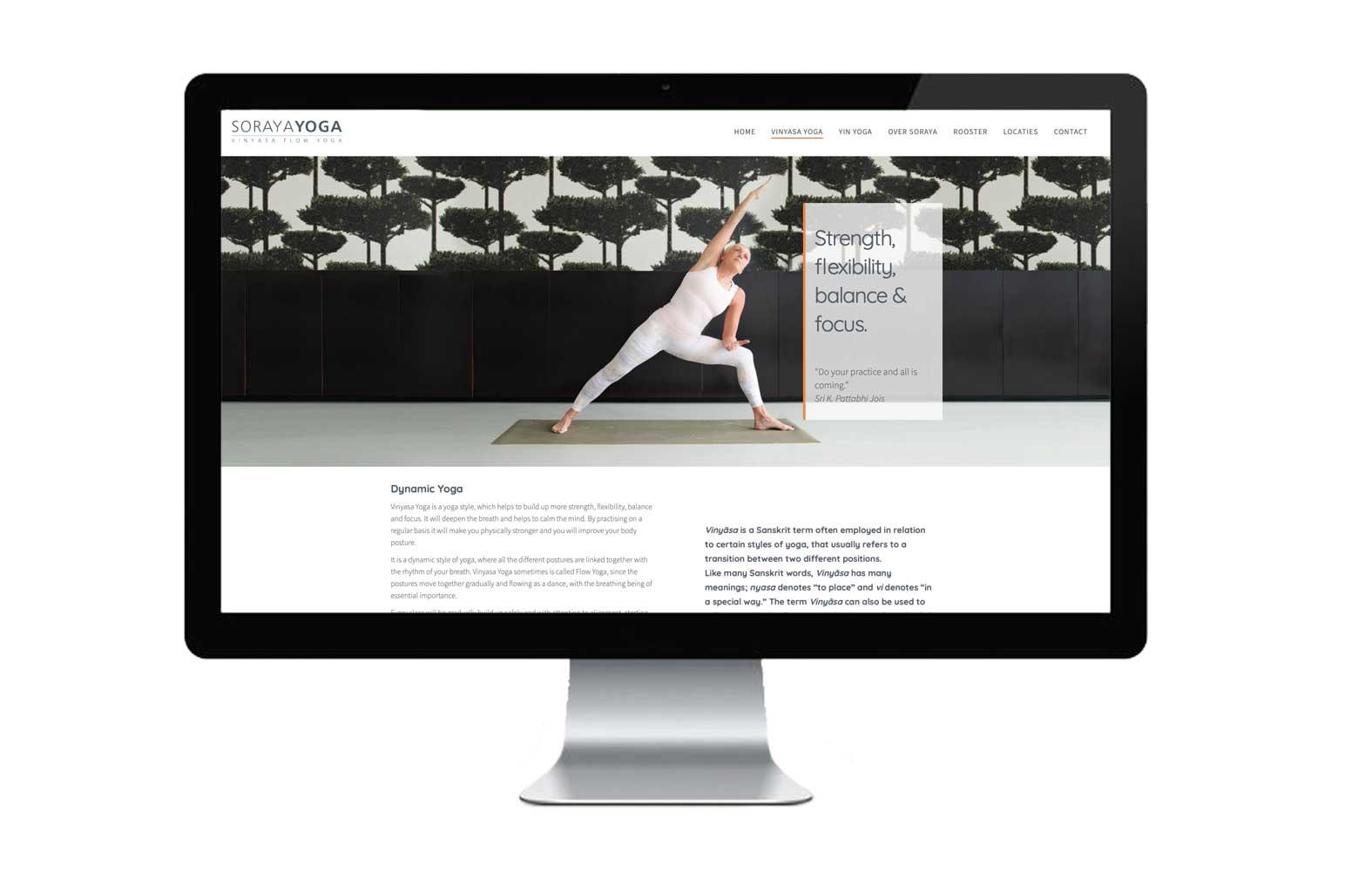 StudioErnst-SorayaYoga-website4