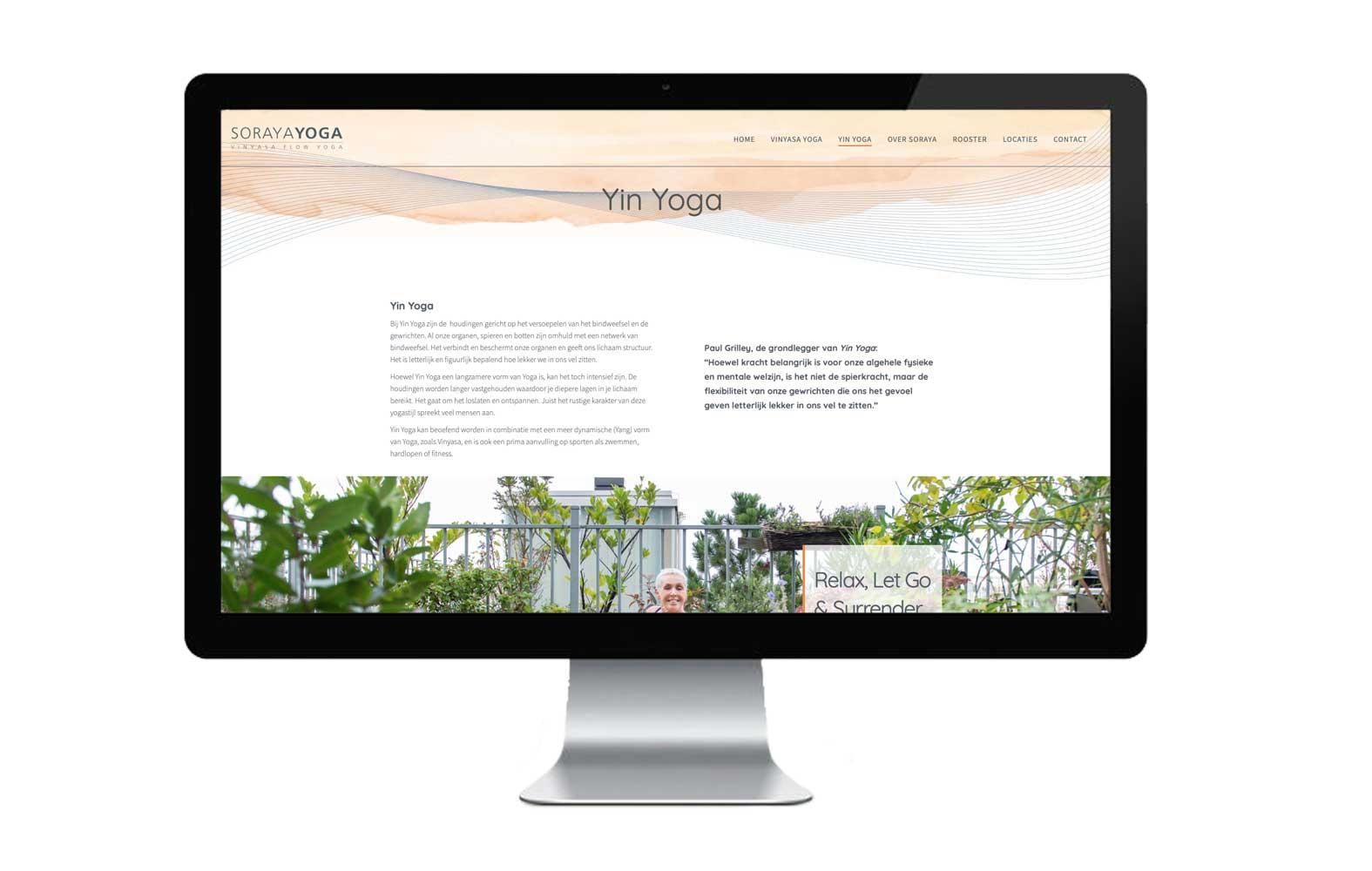 StudioErnst-SorayaYoga-website5