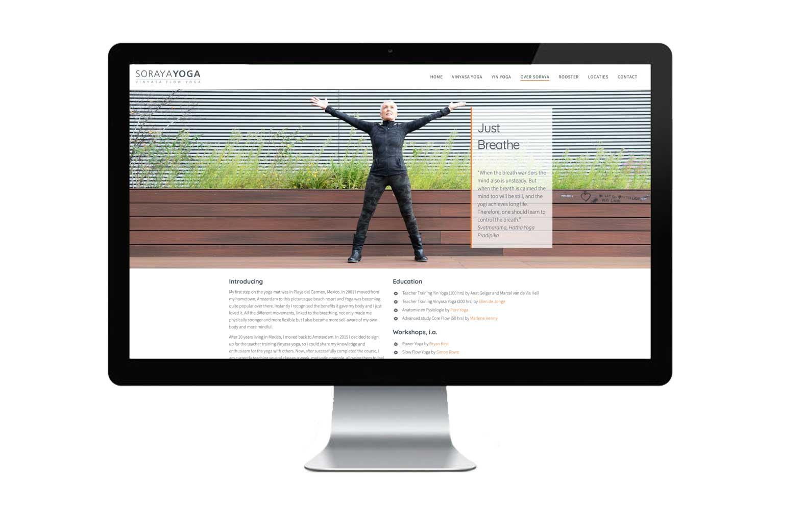 StudioErnst-SorayaYoga-website7