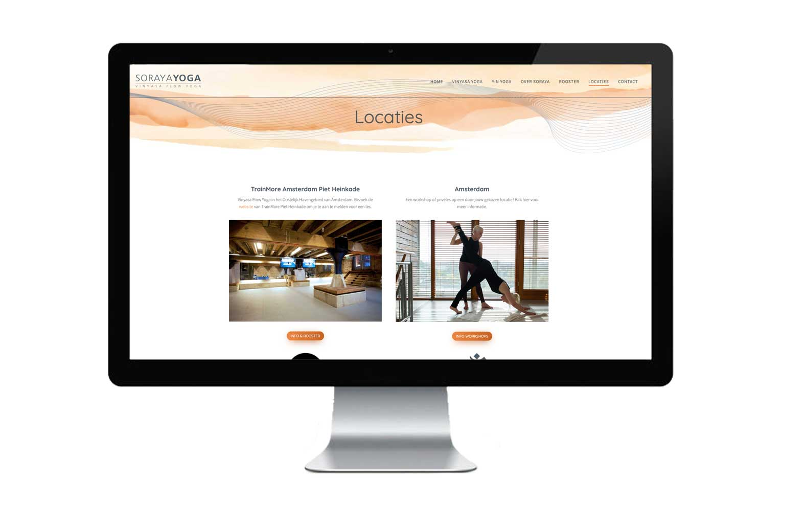 StudioErnst-SorayaYoga-website9