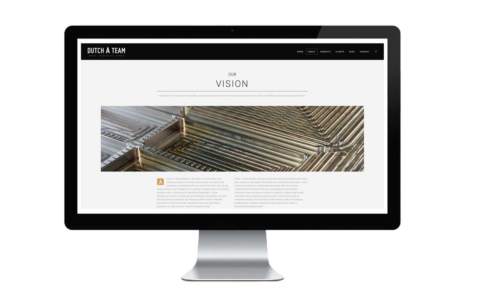 StudioErnst-DutchATeam-website3