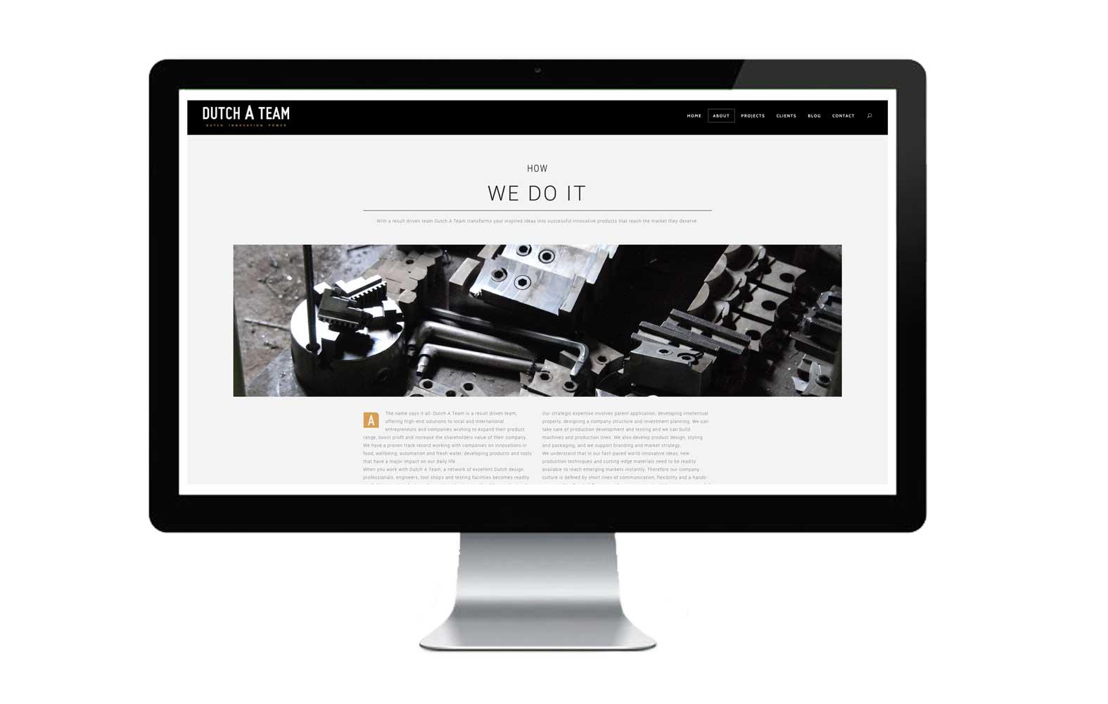 StudioErnst-DutchATeam-website4+