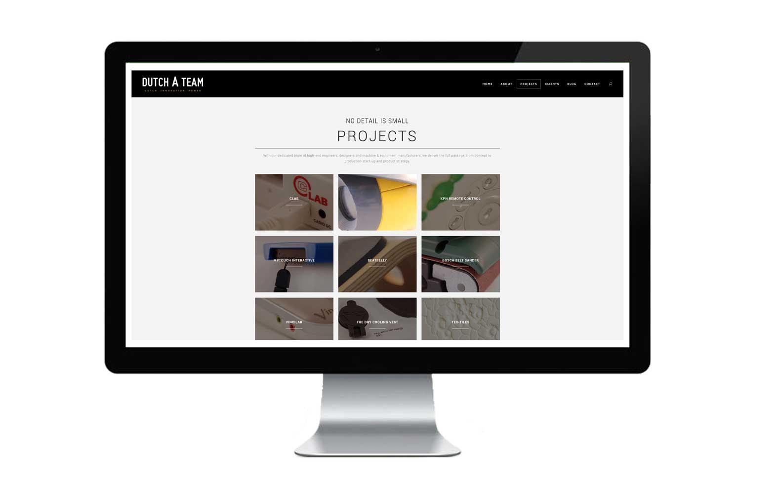 StudioErnst-DutchATeam-website5