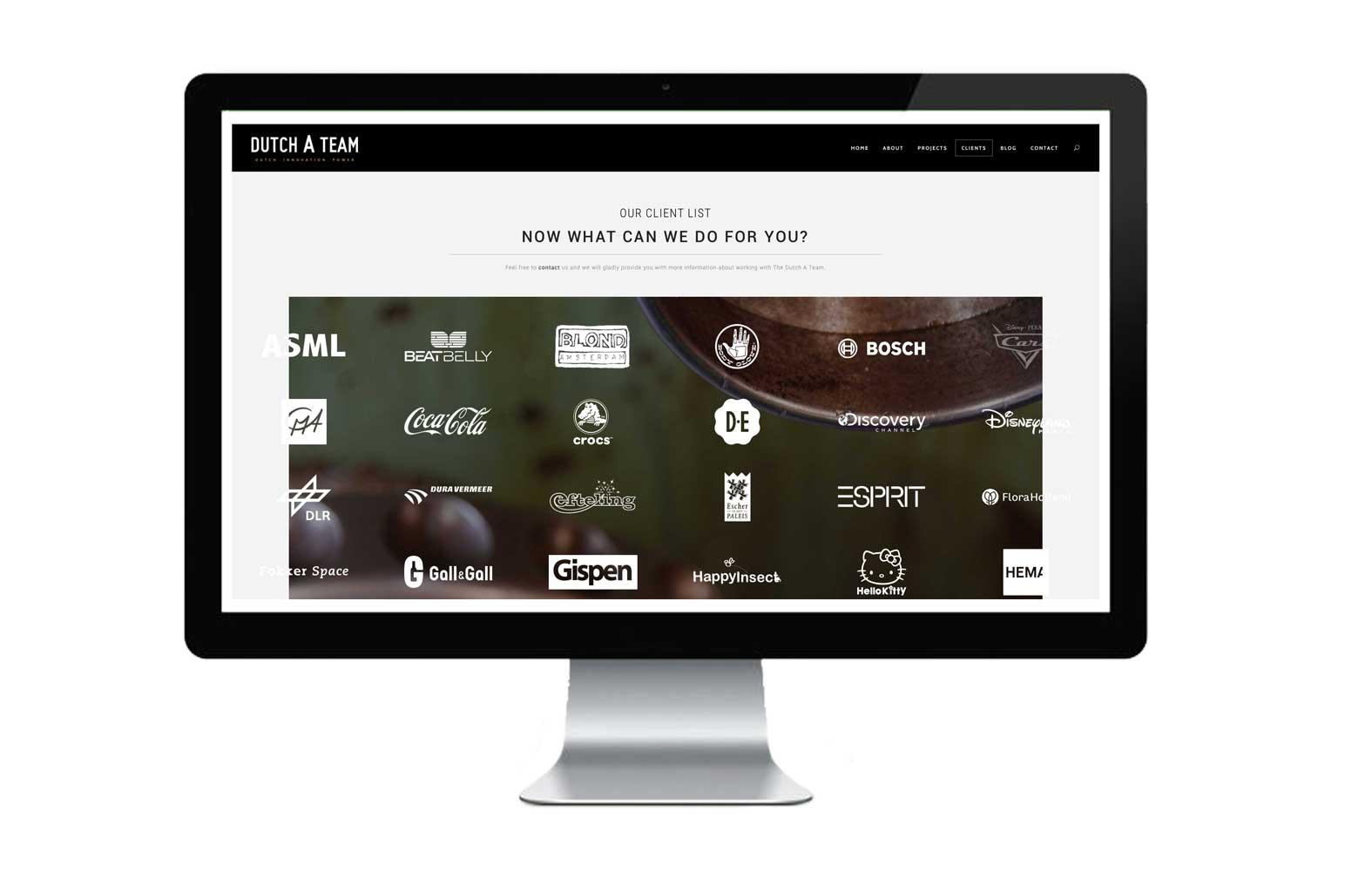 StudioErnst-DutchATeam-website6