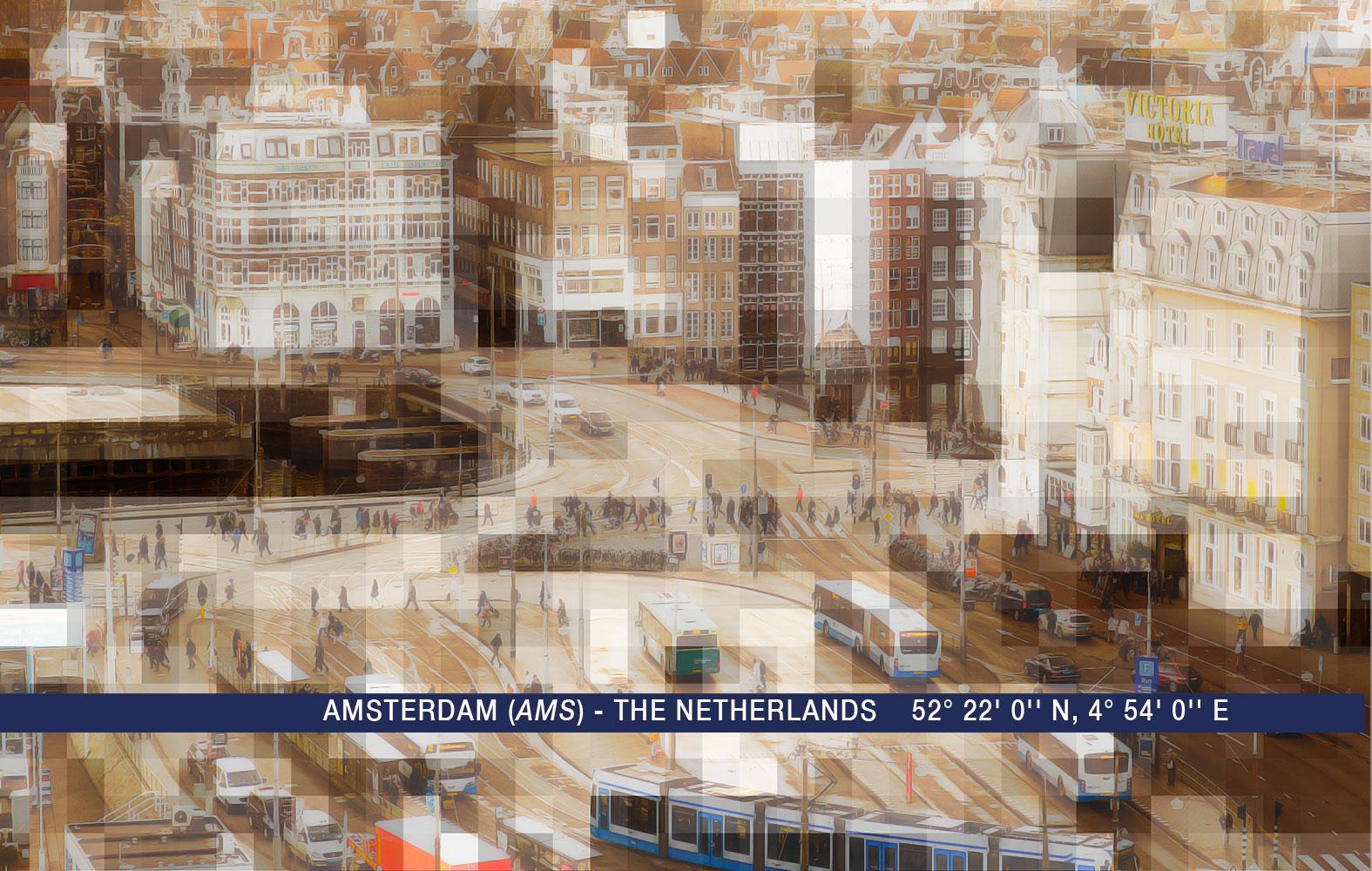 StudioErnst-HMShost-cityscapes-amsterdam