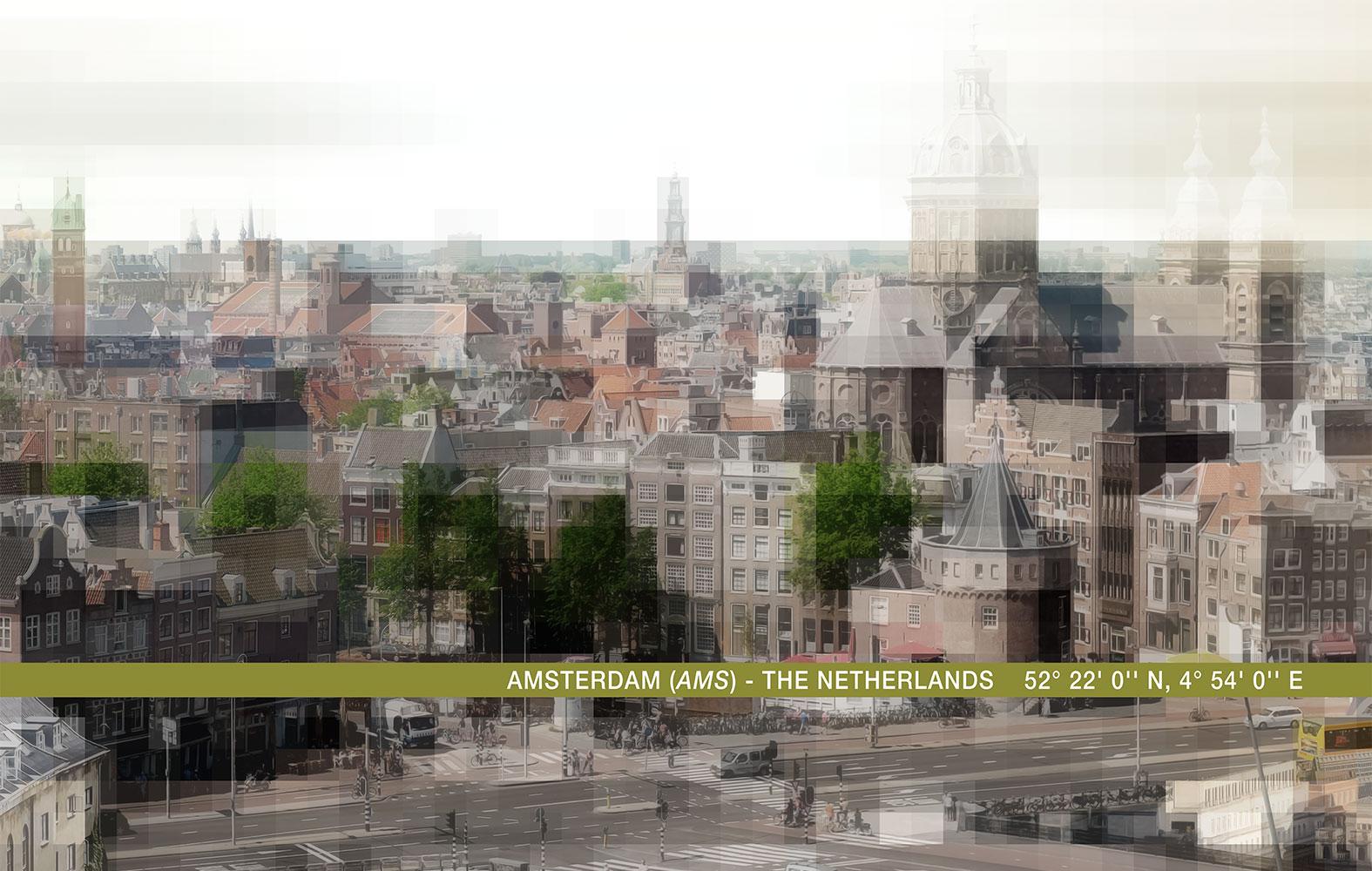 StudioErnst-HMShost-cityscapes-amsterdam2