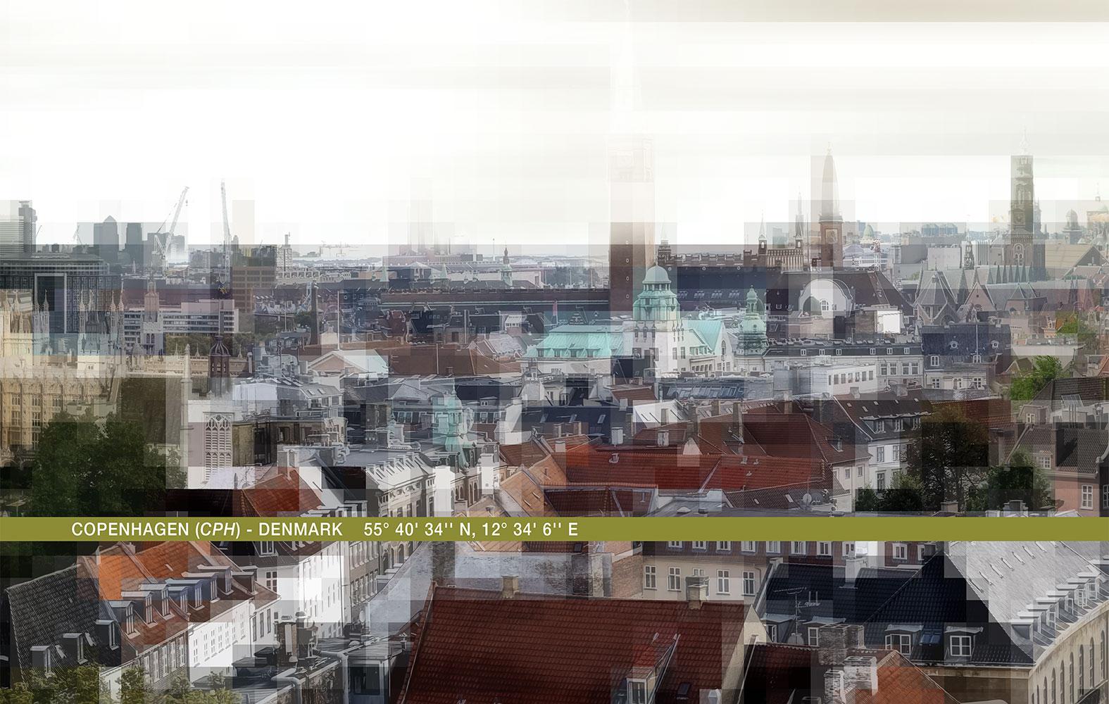 StudioErnst-HMShost-cityscapes-copenhagen