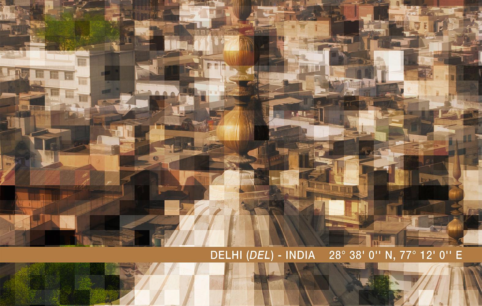 StudioErnst-HMShost-cityscapes-delhi
