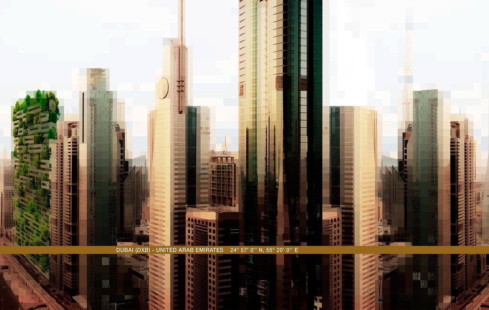 StudioErnst-HMShost-cityscapes-dubai