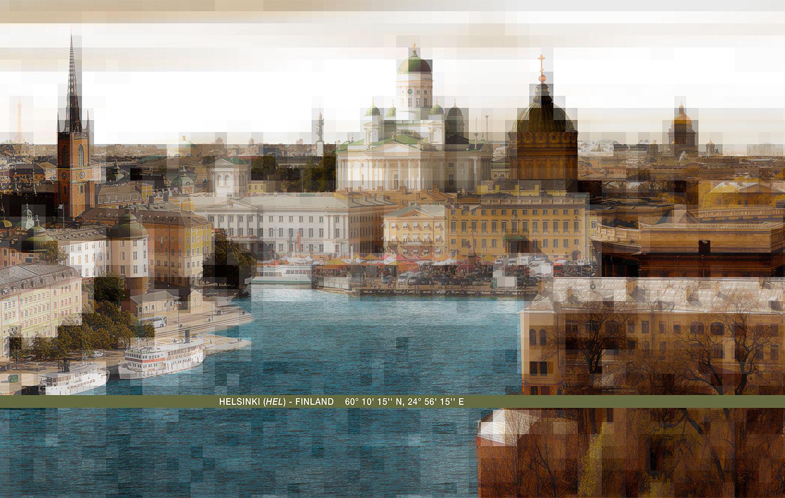 StudioErnst-HMShost-cityscapes-helsinki