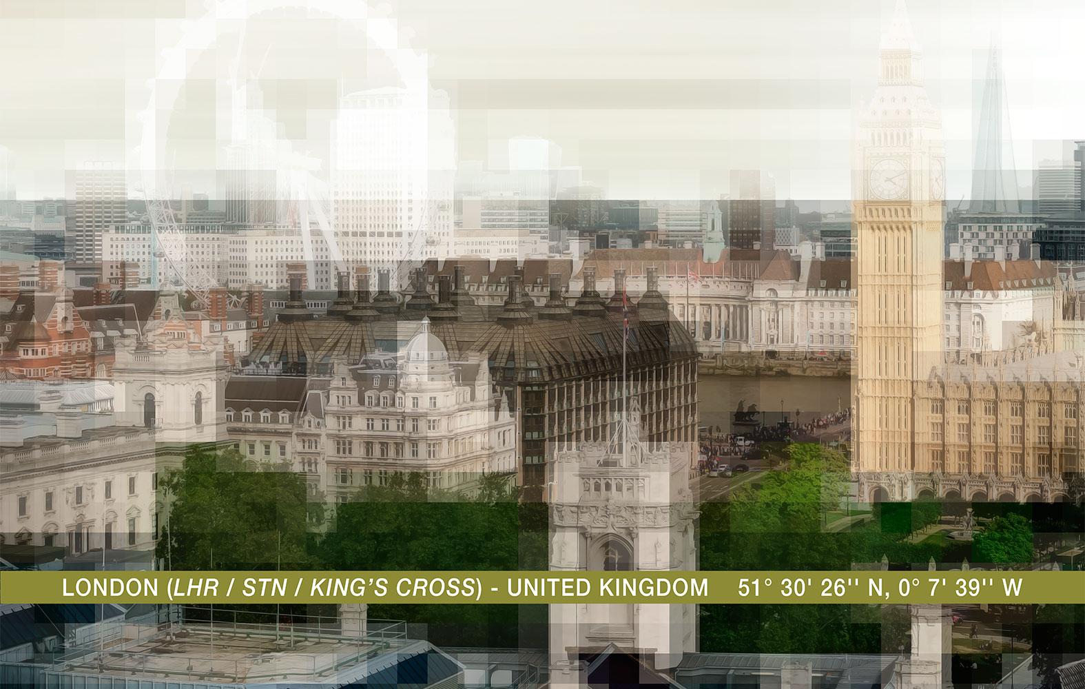 StudioErnst-HMShost-cityscapes-london