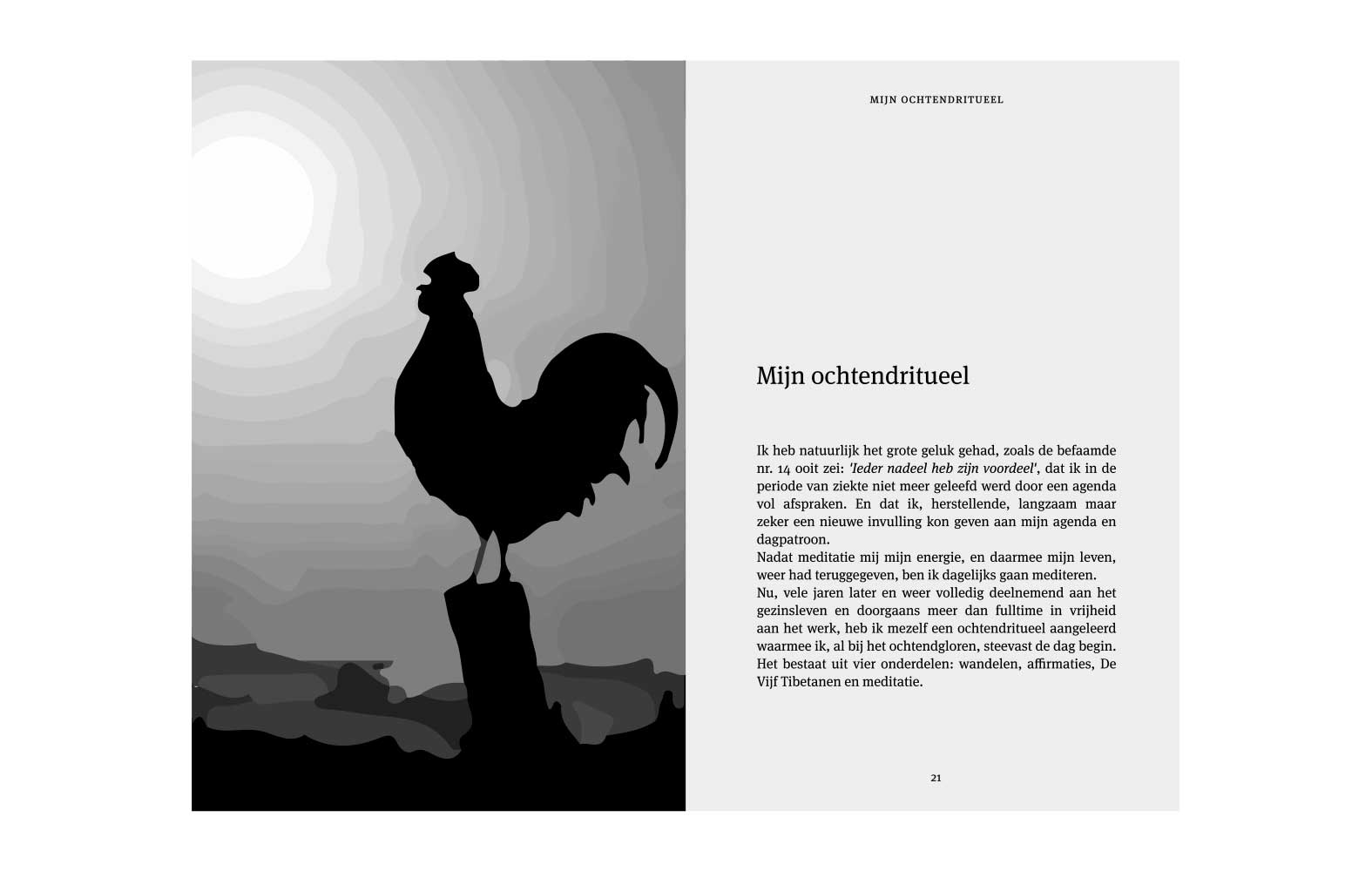 StudioErnst-TomTichelaar-boek-Zokanhetook-2021