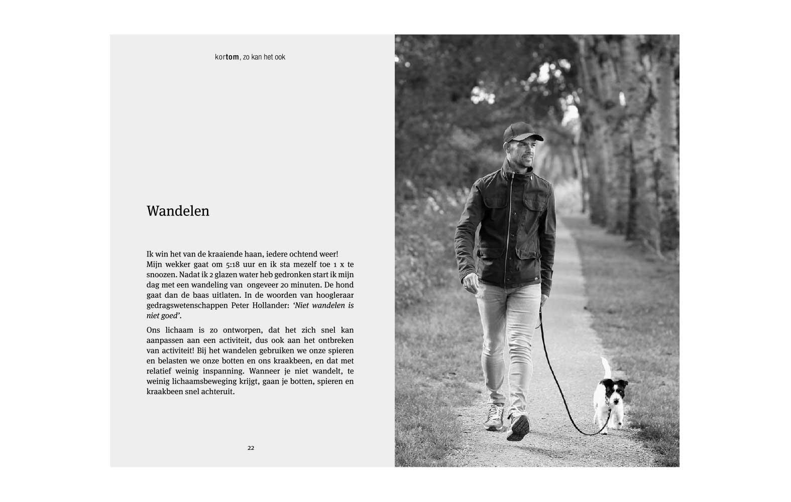 StudioErnst-TomTichelaar-boek-Zokanhetook-2223