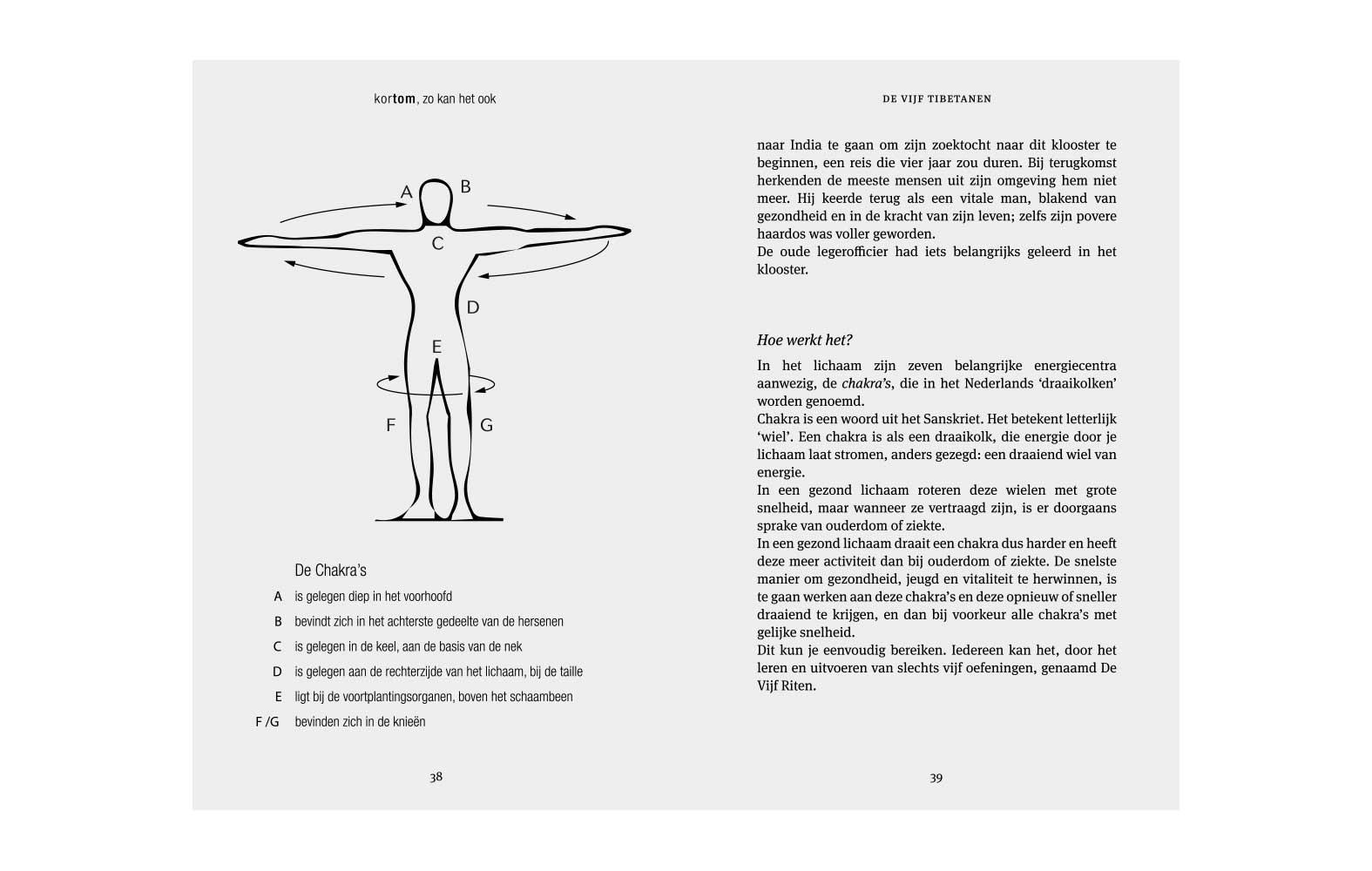 StudioErnst-TomTichelaar-boek-Zokanhetook-3839