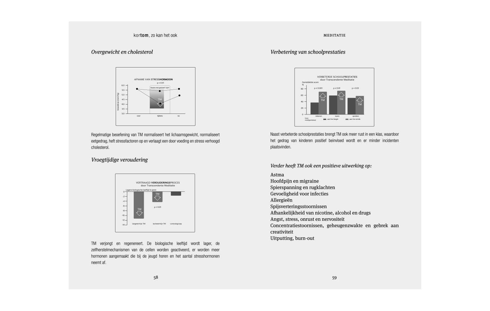 StudioErnst-TomTichelaar-boek-Zokanhetook-5859