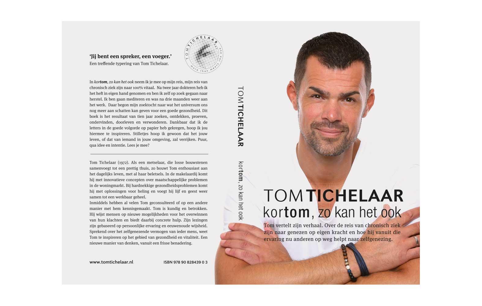 StudioErnst-TomTichelaar-boek-Zokanhetook-omslag
