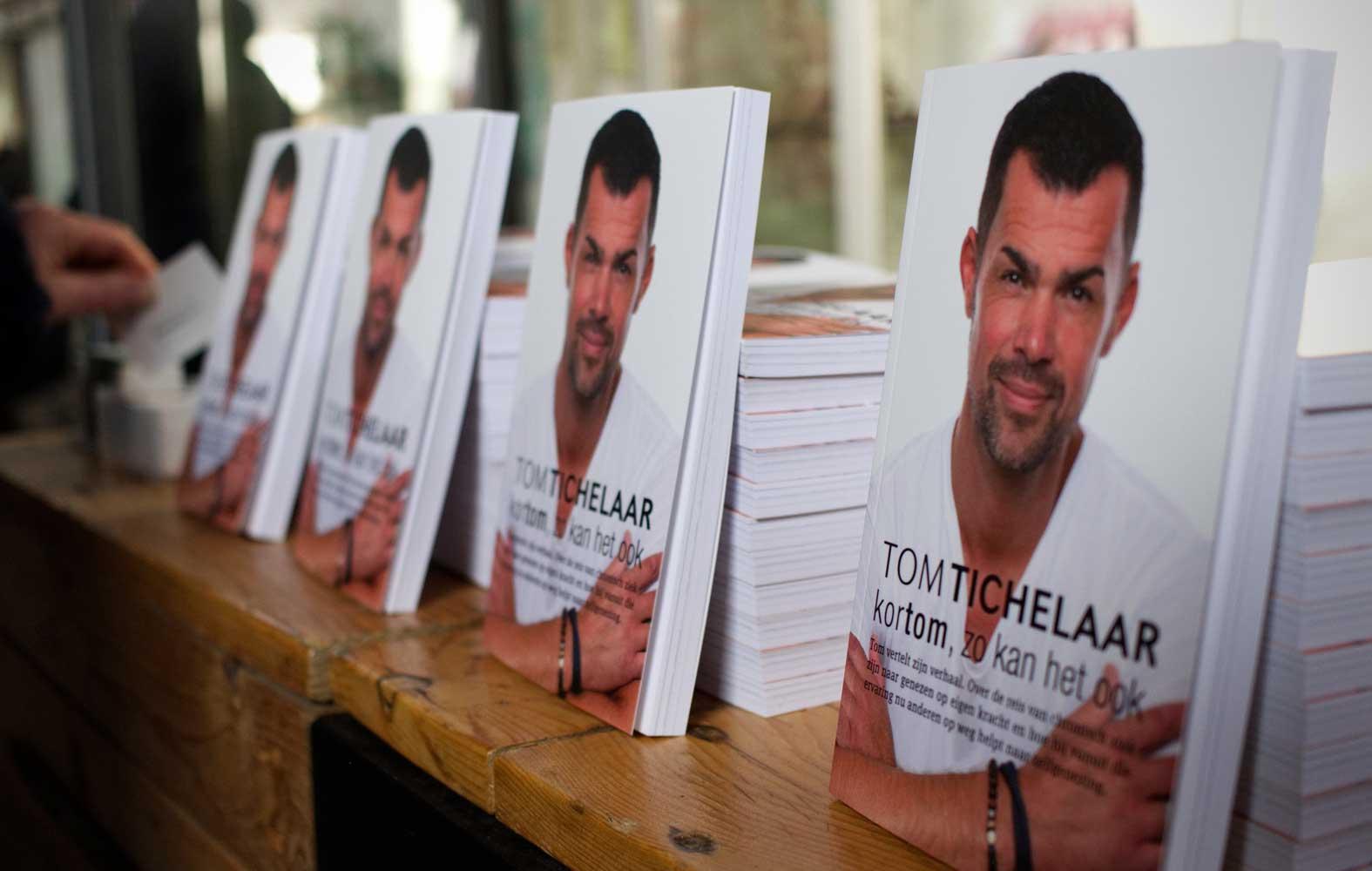 StudioErnst-TomTichelaar-boek-korTOM-Zokanhetook