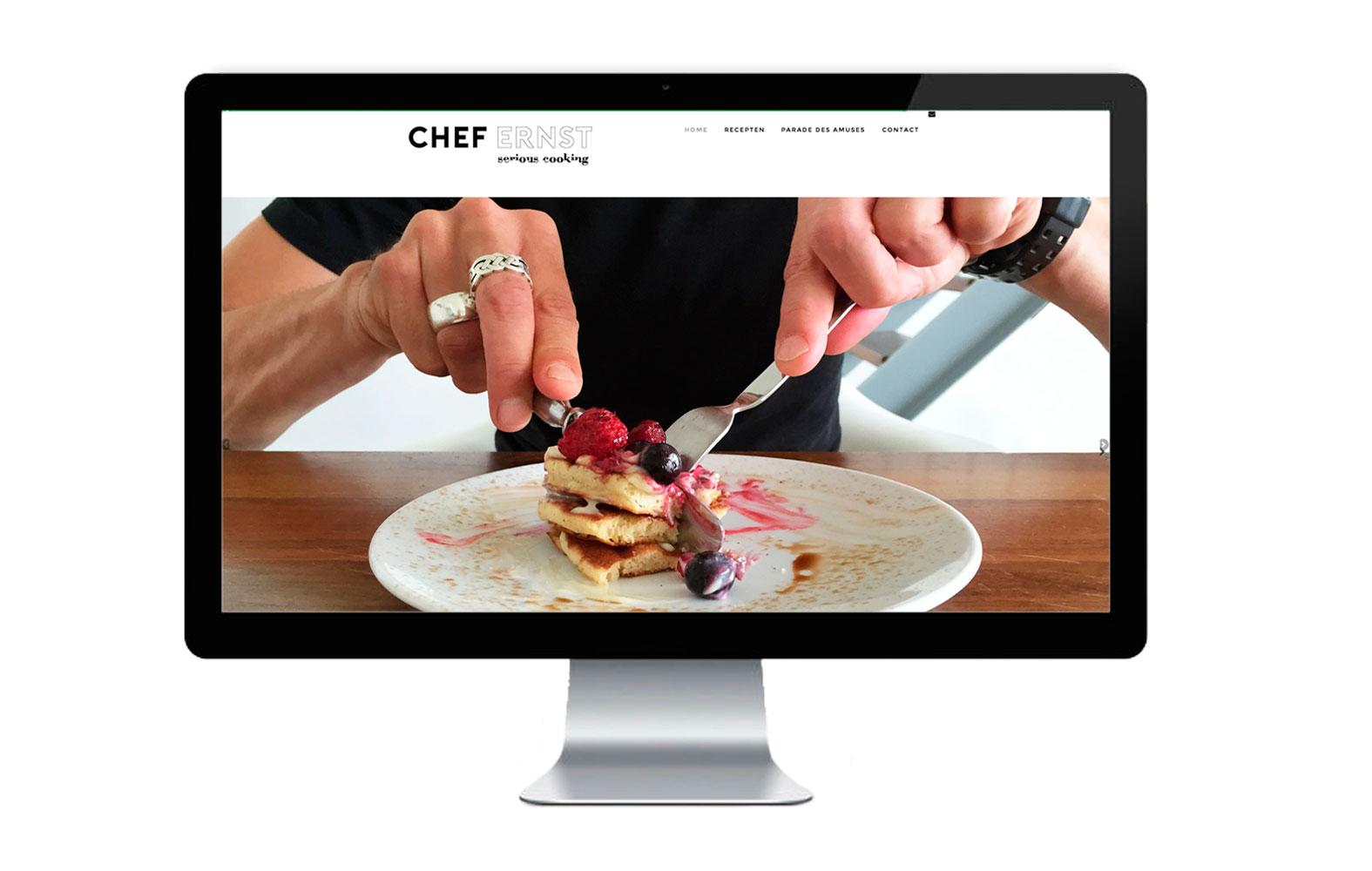 Chef-Ernst-serious-cooking-website-home-Studio-Ernst