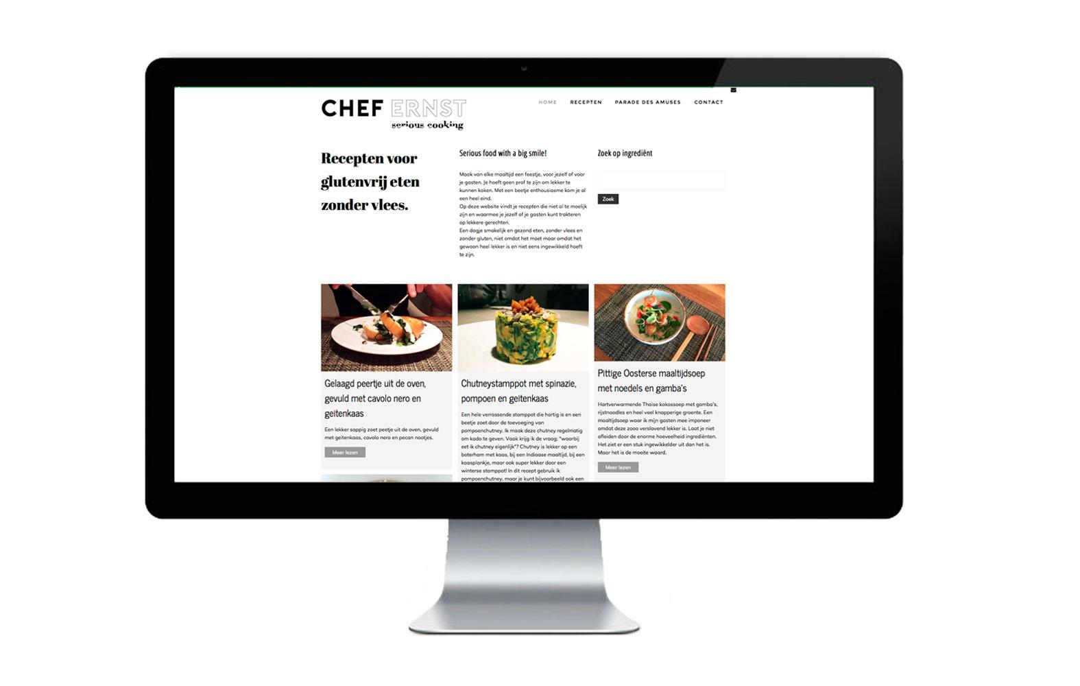 Chef-Ernst-serious-cooking-website-home2-Studio-Ernst