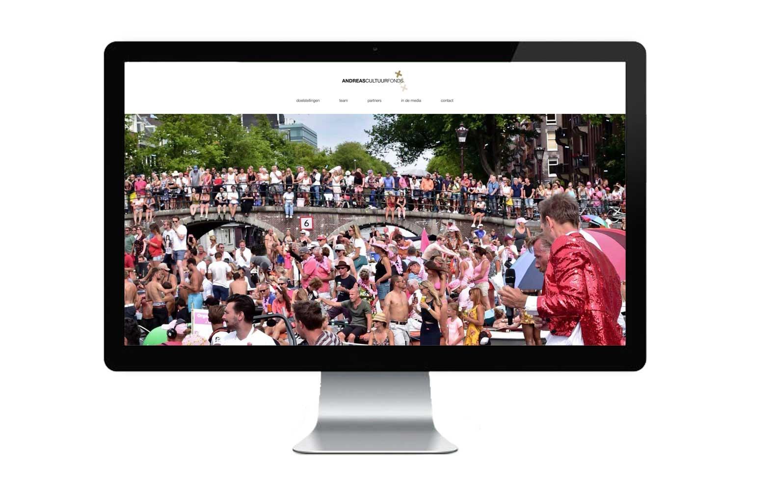 StudioErnst-AndreasCultuurFonds-website1