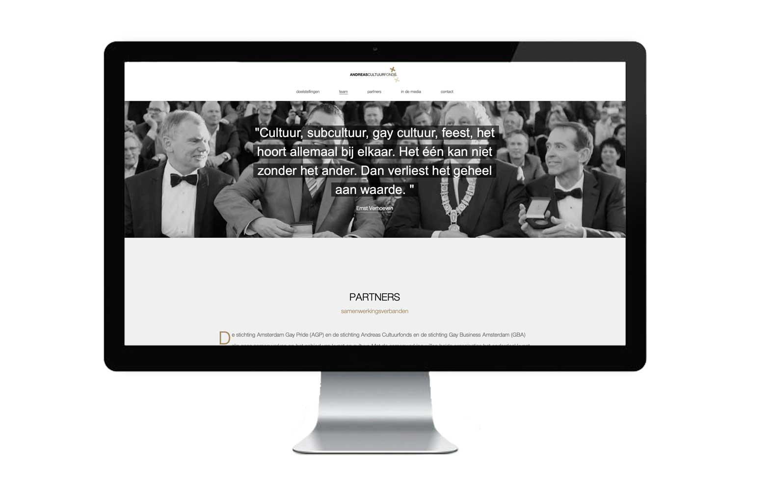 StudioErnst-AndreasCultuurFonds-website2