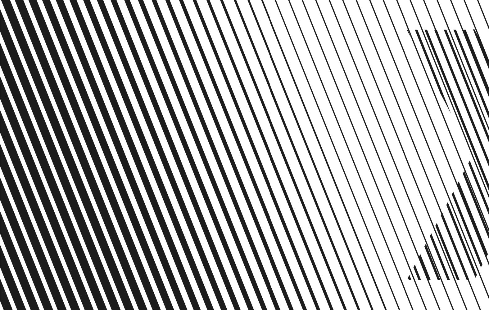 StudioErnst-PlugPlee-portfoliobeeld-pattern1