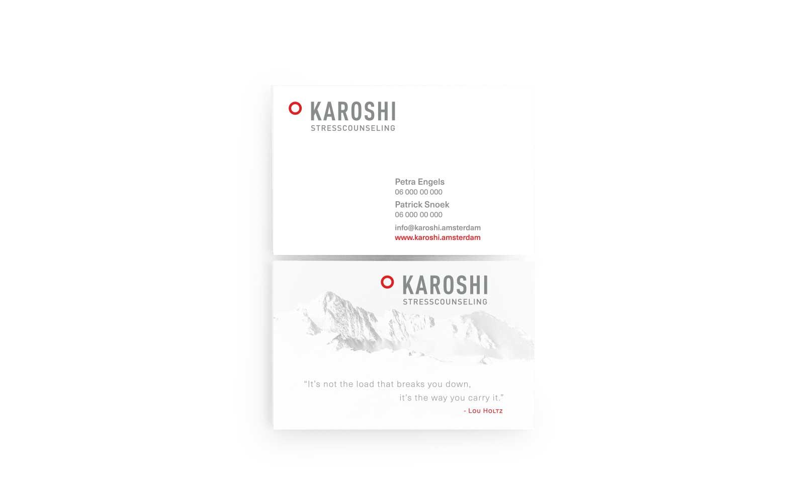 StudioErnst-Grafisch-Karoshi1