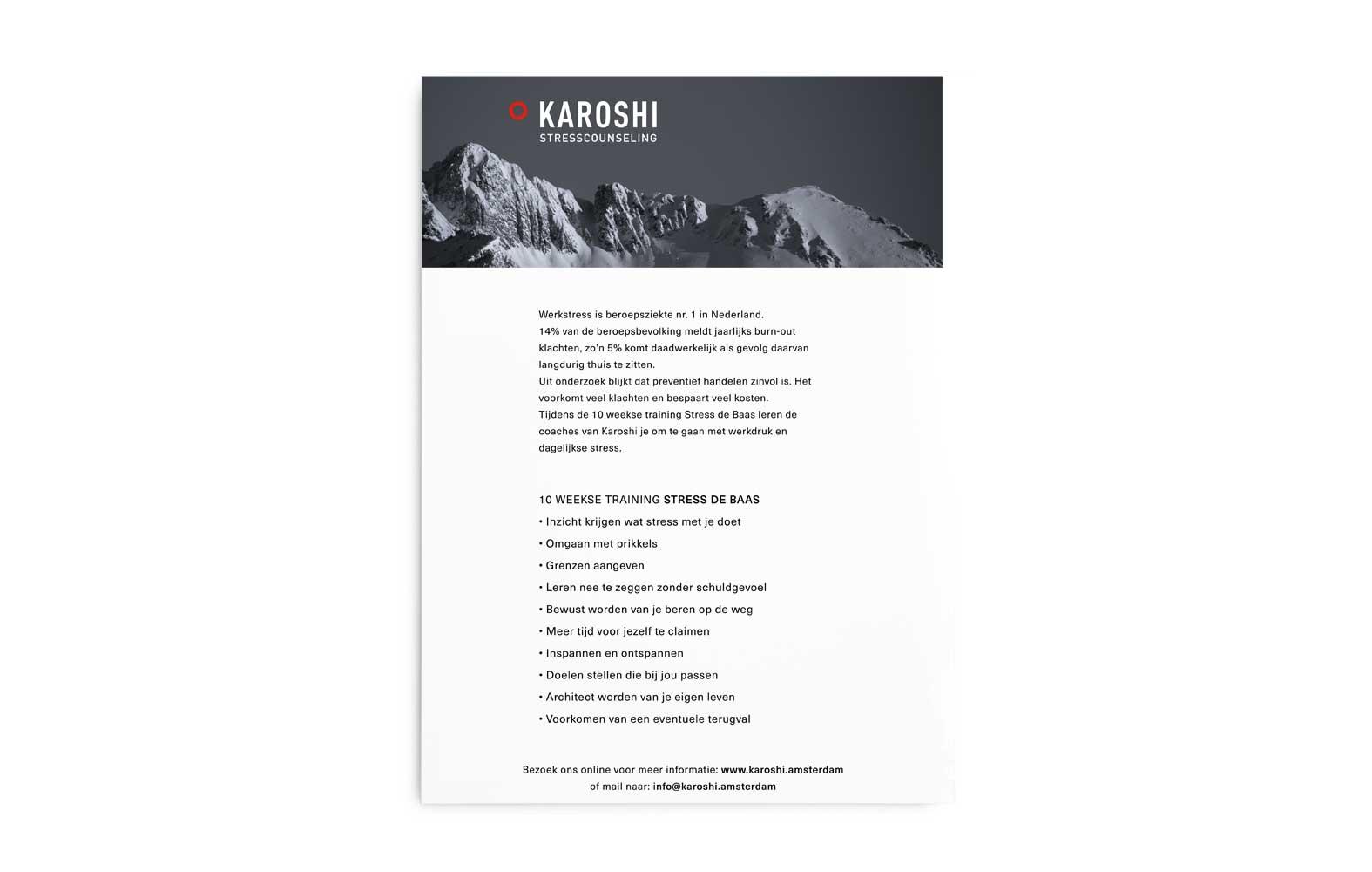 StudioErnst-Grafisch-Karoshi2