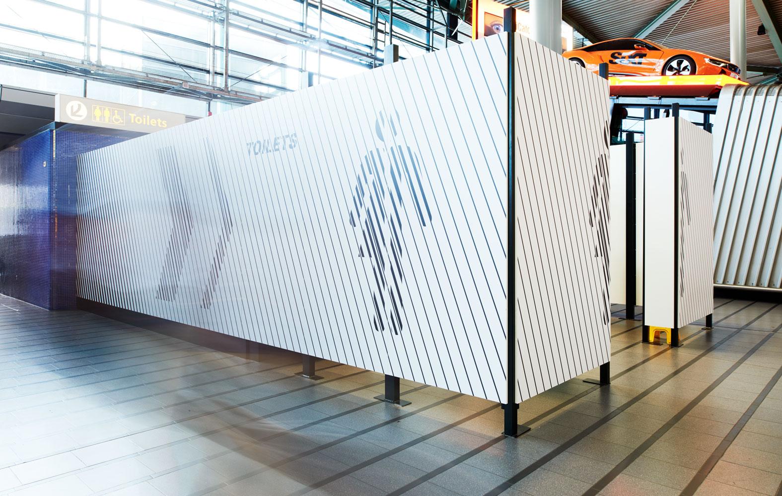 StudioErnst-PlugPlee-wandgrafiek-Schiphol-Airport2