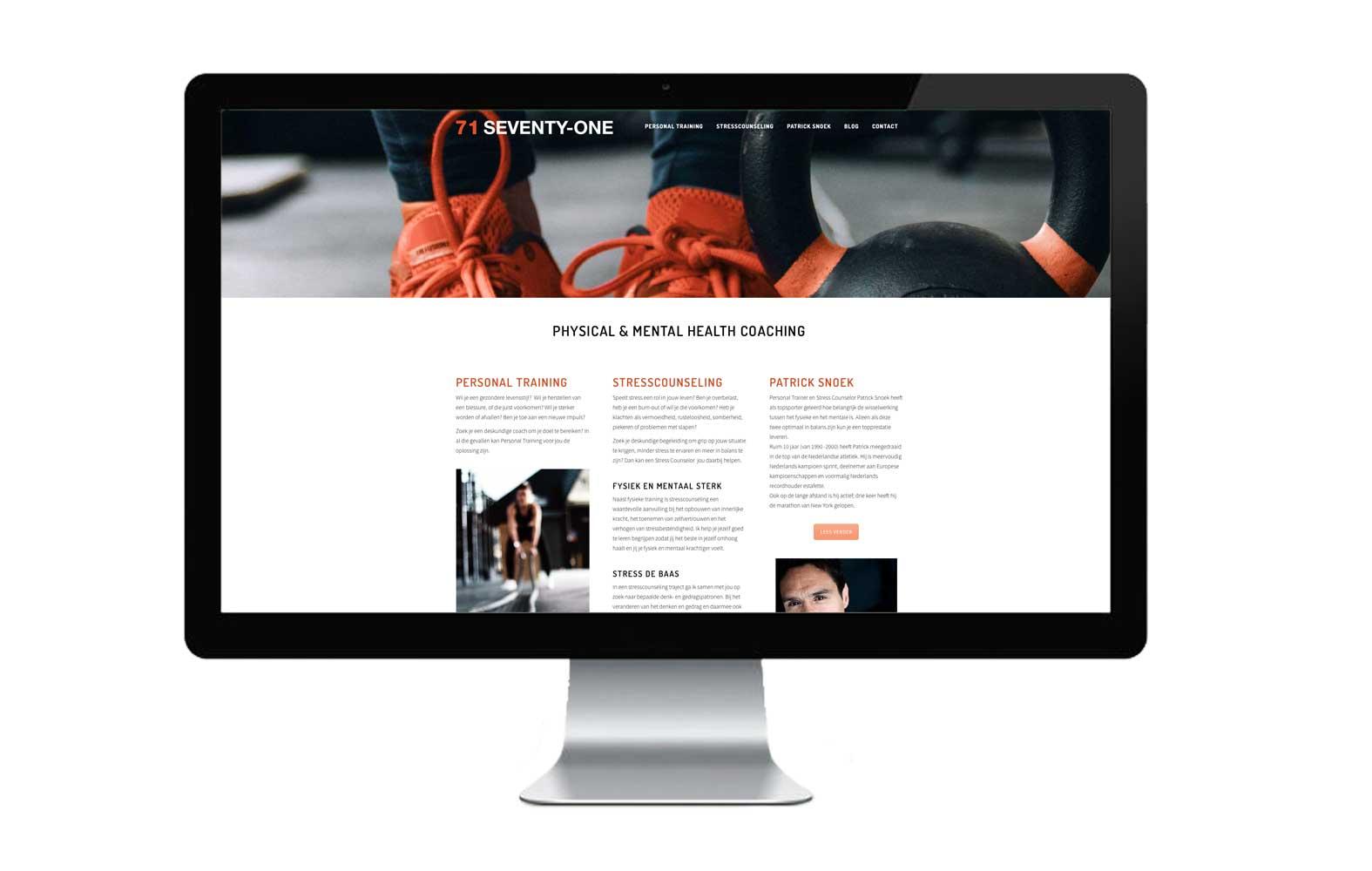 StudioErnst-WebDesign-SeventyOne1