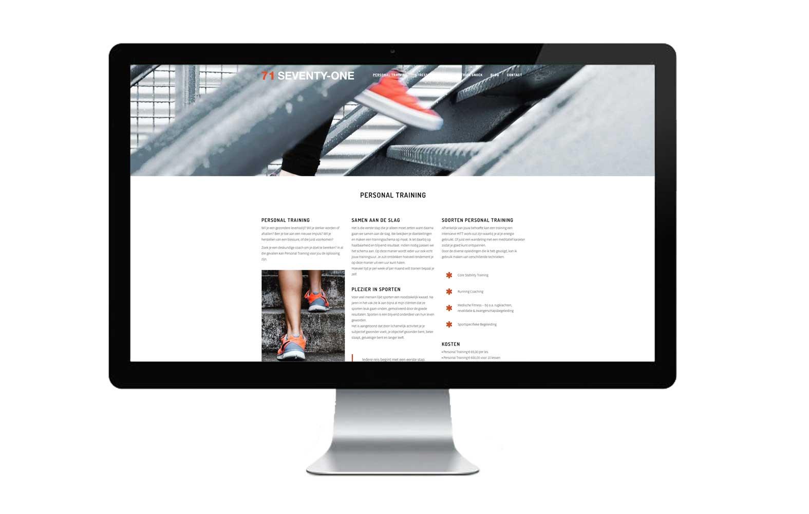 StudioErnst-WebDesign-SeventyOne2