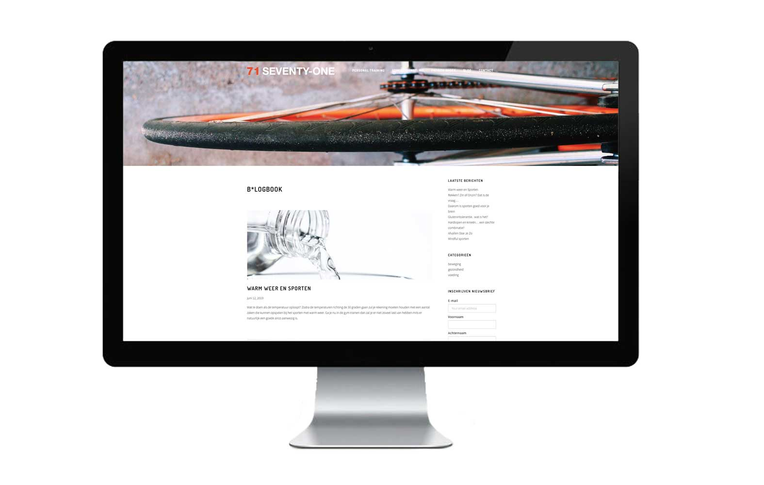 StudioErnst-WebDesign-SeventyOne4